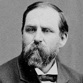 John R. Park