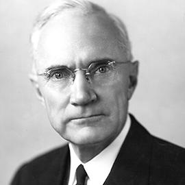 LeRoy E. Cowles