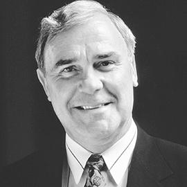 Arthur K. Smith